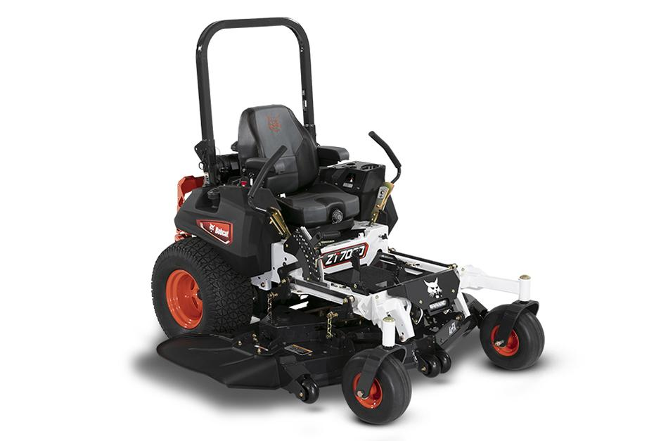Bobcat ZT7000 Zero-Turn Mower - 9997013